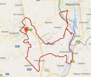 plan 80km