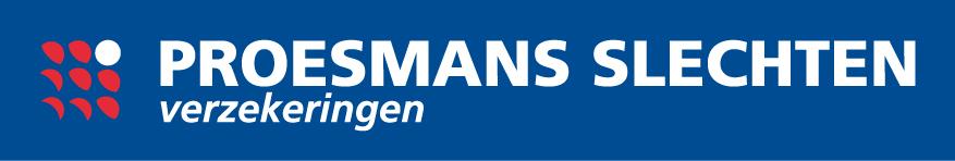 Logo Proesmans-Slechten