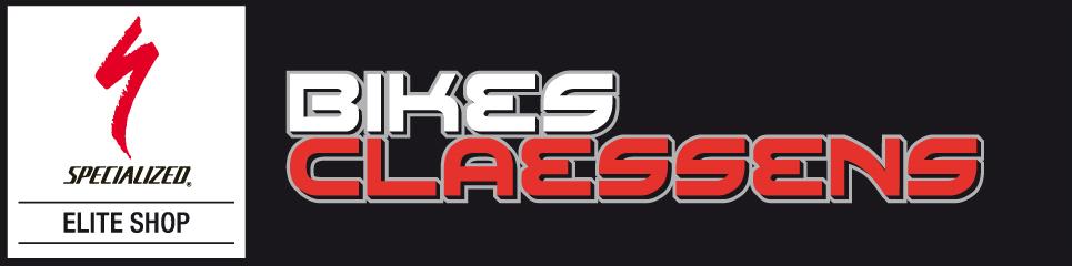 bikes claessens specialized logo v2