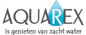 aquarex